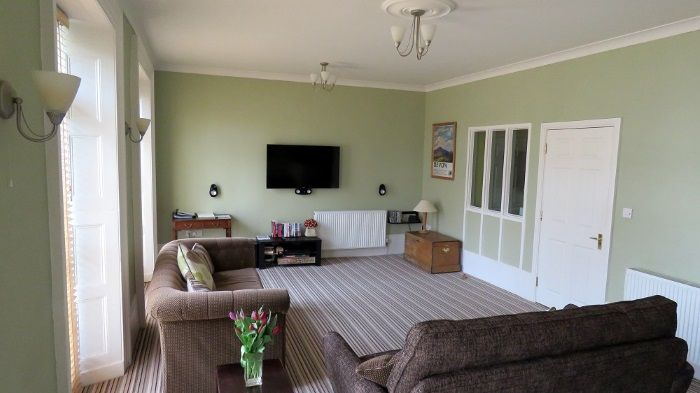 Exeterselfcatering.com