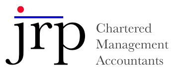 JRP Chartered Management Accountancy