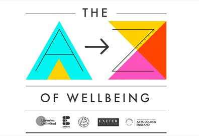 The A-Z of Wellbeing