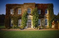 The National Trust Killerton House & Gardens