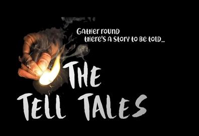 The Tell Tales