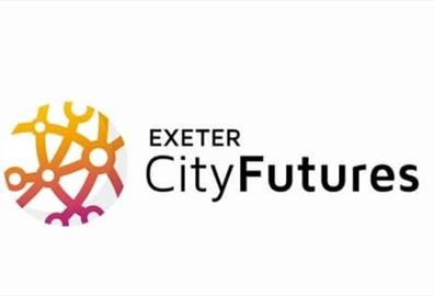 Exeter -  A Festival of the Future