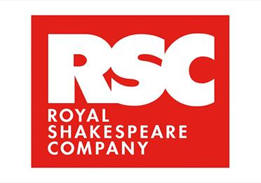 Exeter Picturehouse - RSC Live Screenings 2019
