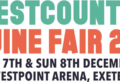 Westcountry Equine Fair