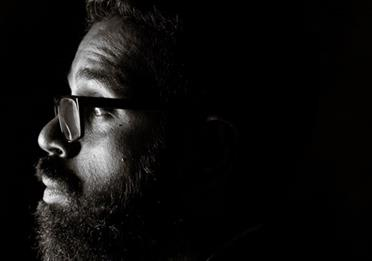 Exeter Corn Exchange - Romesh Ranganathan: Work In Progress