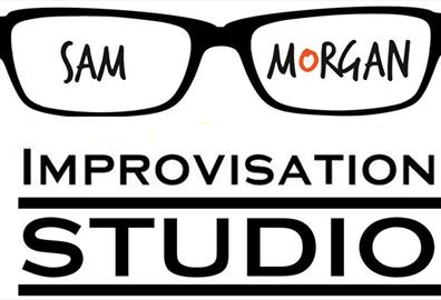Sam Morgan Improvisation Studio