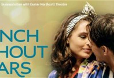 Exeter Northcott - French Without Tears