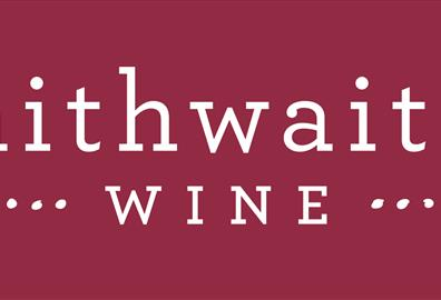 Laithwaite's Wine Evening in Exeter