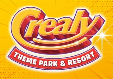 Crealy Theme Park and Resort