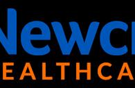 Newcross Healthcare, official sponsor of the Torbay Airshow 2019