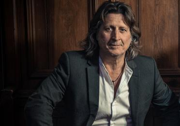 Songs and Stories: an evening with Steve Knightley