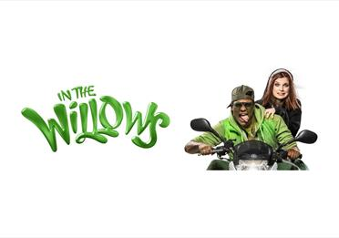 Exeter Northcott - In the Willows