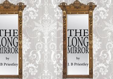 The Long Mirror