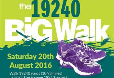 Exeter - 19240 Big Walk