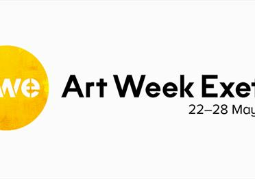 Art Week Exeter (AWE)