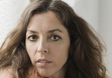 Exeter Corn Exchange -  Bridget Christie : What Now?