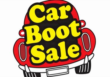 Topsham - Bank Holiday Car Boot Sales