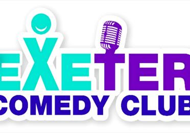 Exeter Festival Comedy Club