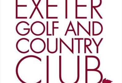 Exeter Golf & Country Club - Firework Night
