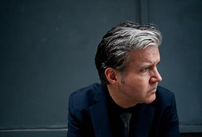 Exeter Corn Exchange - Lloyd Cole
