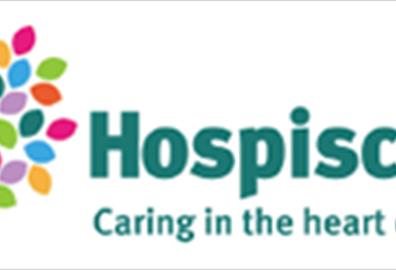 Exeter - Hospiscare Fete