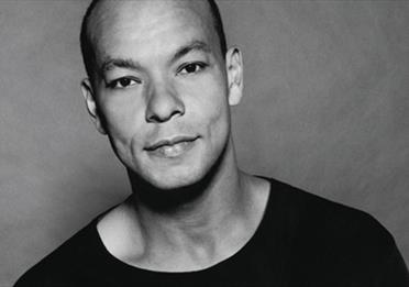 Exeter Phoenix - Roland Gift of the Fine Young Cannibals