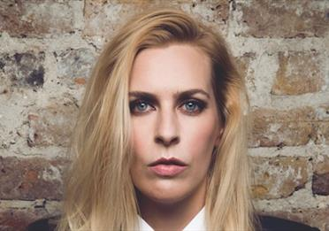 Exeter Corn Exchange - Sara Pascoe: LadsLadsLads