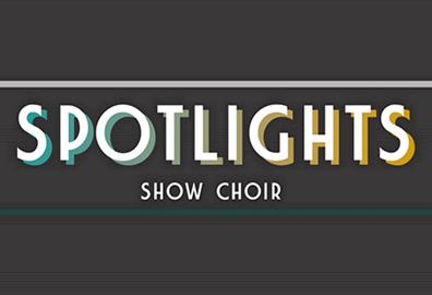 Exeter Phoenix -  Spotlights : A Night At The Musicals