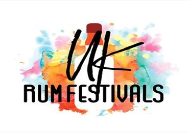 UK Rum Festivals at Exeter Great Hall