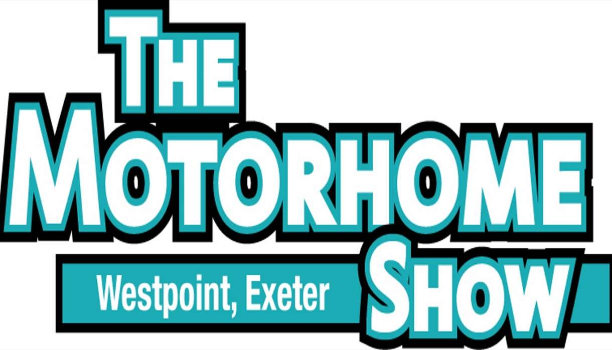 Westpoint - The Motorhome Show